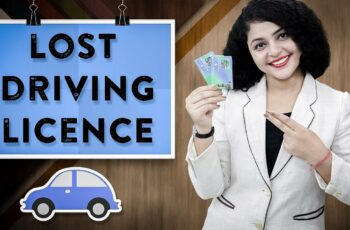 Check Driving Licence Number By Name